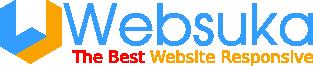 Websuka